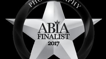 2017 ABIA QLD Awards – Wedding Photography Finalist