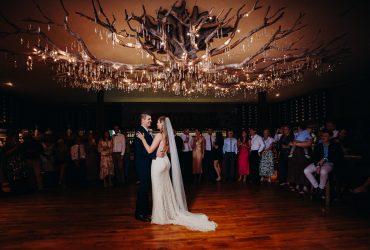 WEDDING POSTPONED? Free Date Change
